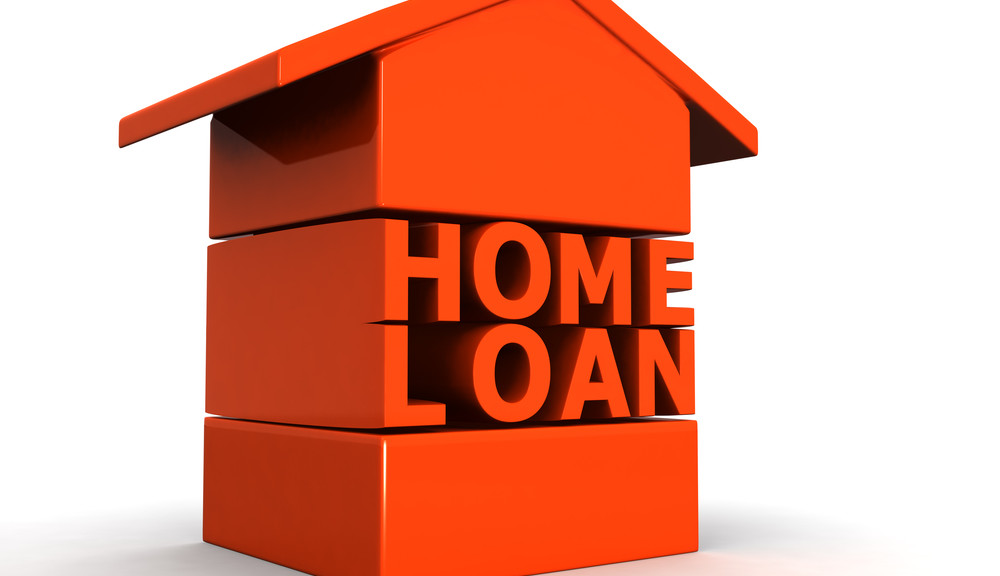 Factors that Affects Your Home Loan Eligibility