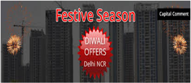Diwali a festival that generates new employment opportunity