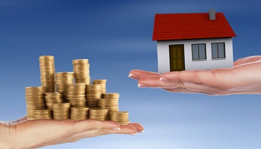Tips To Increase Your Home Value