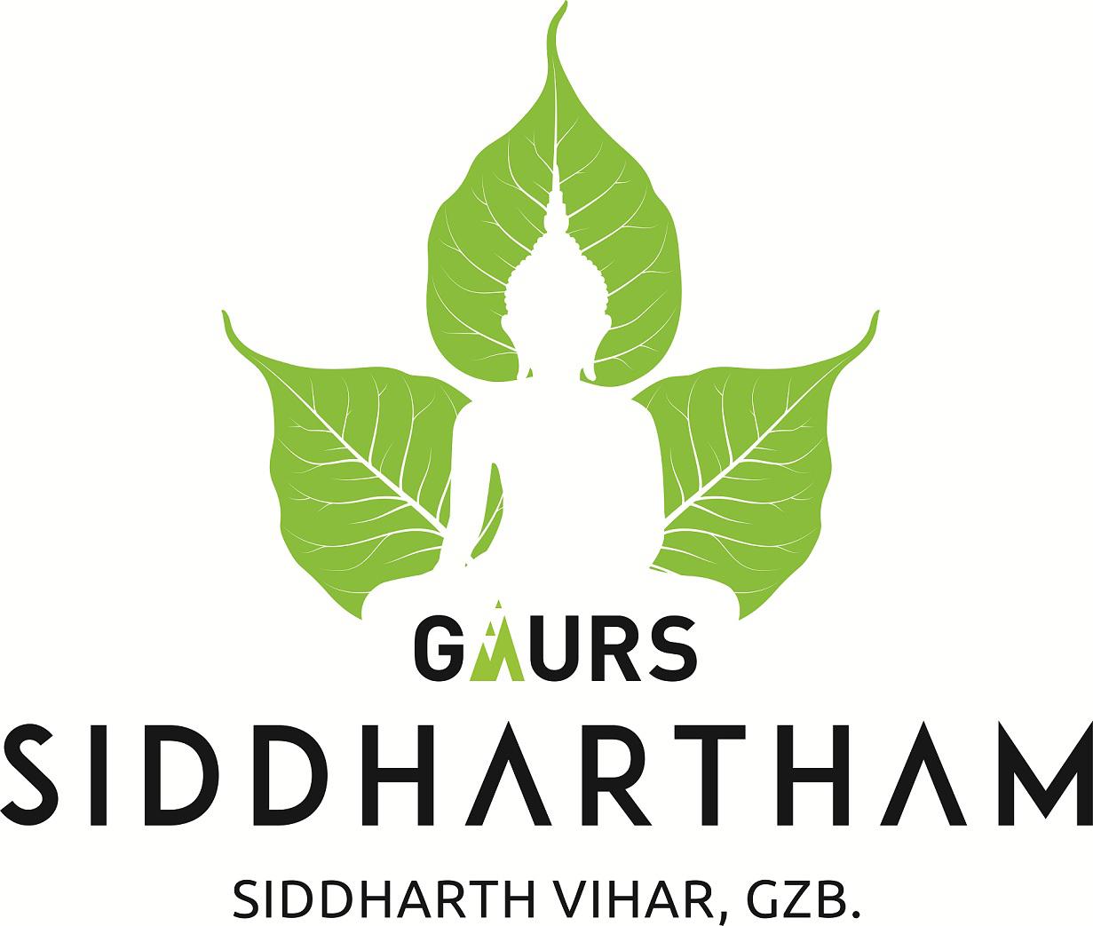 Gaurs Siddhartham