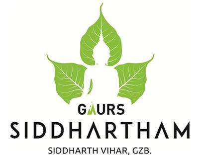 gaursiddhartham