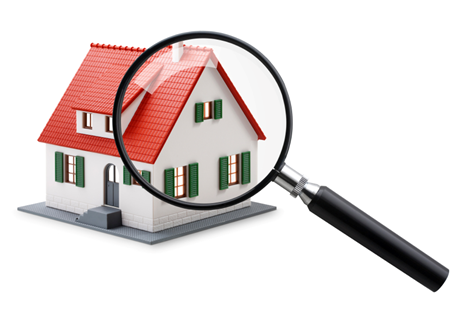 Common Myths About Home Inspections