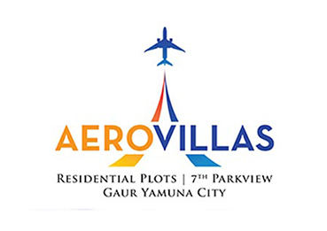 Aero Villas 7th Parkview
