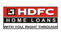 HDFC Home Loan Bank