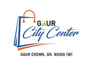 Gaur City Center