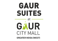 Gaur City Suites