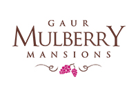 Gaur Mulberry Mansions