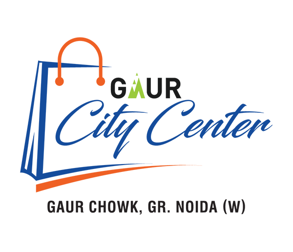 Gaur City Center – Commercial Shop for Sale in Greater Noida