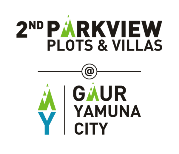 2nd Parkview Gaur Yamuna City