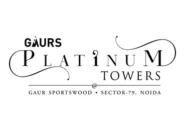 Gaurs Platinum Towers