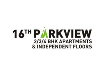 16th Parkview, Independent Floor