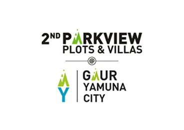 2nd Parkview