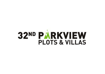 32th Parkview