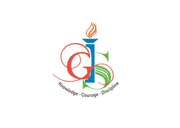 GaurGaurs International School