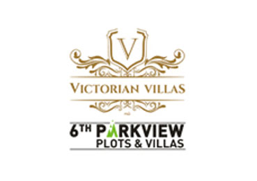 Victorian Villas 6th Parkview
