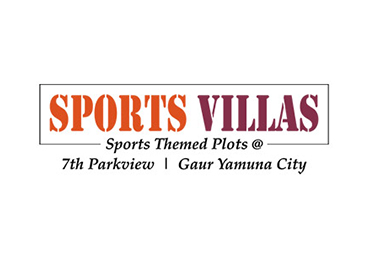 Sports Villas 7th Parkview