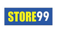 Store99