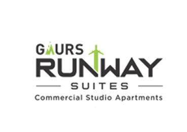 The Hub - Gaurs Runway Suites